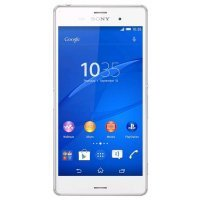 �������� Sony Xperia Z3 16GB