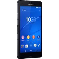 �������� Sony Xperia Z3 Compact