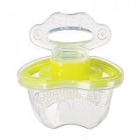 ������������� Happy Baby Teether Silicone ��������