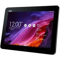 Планшетный ПК ASUS Transformer Pad TF103CG 3G Black (90NK0181-M01100)