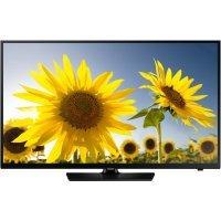 ЖК телевизор Samsung 24