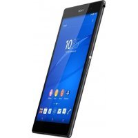 ���������� �� Sony Xperia Z3 Tablet Compact 16Gb LTE ������