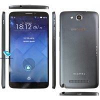 Смартфон Alcatel Hero 2 8030Y