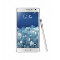 �������� Samsung Galaxy Note Edge