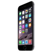 Смартфон Apple iPhone 6 128Gb 4,7