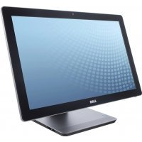 Моноблок Dell Inspiron One 2350 (2350-1345)