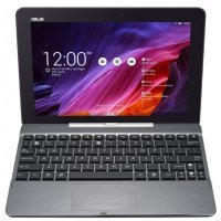 Планшетный ПК ASUS Transformer Pad TF103CG 8Gb dock