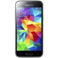 Смартфон Samsung Galaxy S5 mini SM-G800F 16Gb Черный