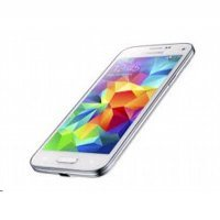 �������� Samsung Galaxy S5 mini SM-G800H 16Gb �����