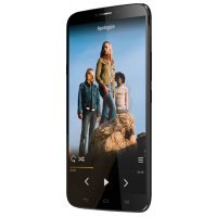 C������� Alcatel OneTouch Hero 2