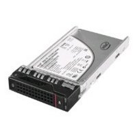 "Жесткий диск Lenovo ThinkServer 3.5"" 3,51 TB 7.2K Enterprise SATA 6Gbps Hot Plug Hard Drive"
