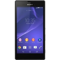 �������� Sony D5103 Xperia T3 ������