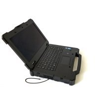 Ноутбук Dell Latitude 14 Rugged Extreme