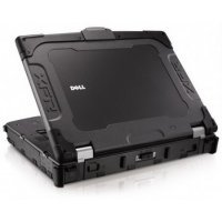 Ноутбук Dell Latitude 12 Rugged Extreme