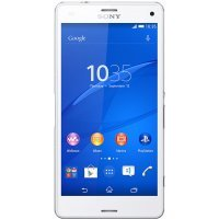 �������� Sony Xperia Z3 Compact �����