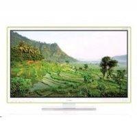 ЖК телевизор BBK 22