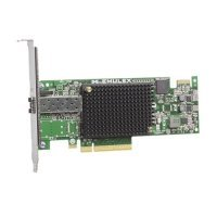 Контроллер SAS Dell Host Bus Adapter SAS 12Gb/s, PCI-E 3.0, mini-HD, Low Profile, (405-AAES)