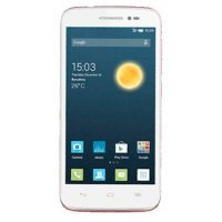 Смартфон Alcatel POP 2 5042D
