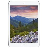 Планшетный ПК Apple iPad mini 3 128Gb Wi-Fi + Cellular