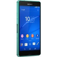 �������� Sony Xperia Z3 compact D5803 �������