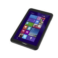 ���������� �� Prestigio MultiPad Visconte Quad