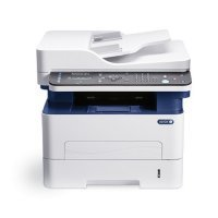 МФУ Xerox WorkCentre 3225DNI