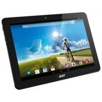 ���������� �� Acer Iconia Tab A3-A20 32Gb ������