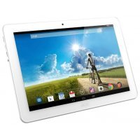 ���������� �� Acer Iconia Tab A3-A20 32Gb �����