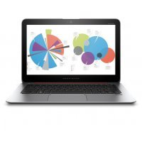 Ноутбук HP EliteBook Folio 1020 Standard Edition