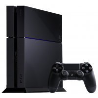 ������� ������� Sony PlayStation 4 500Gb �����