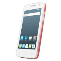 Смартфон Alcatel POP 2 4045D