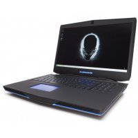Ноутбук Dell Alienware 15
