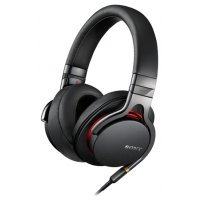 �������� Sony MDR-1A