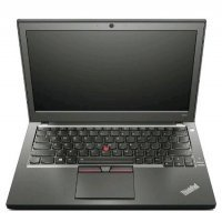 Ультрабук Lenovo ThinkPad X250 (20CMS01900)