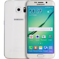 �������� Samsung Galaxy S6 Edge SM-G925F 32Gb �����