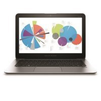 Ультрабук HP EliteBook Folio Ultrabook 1020 (L8T58ES)