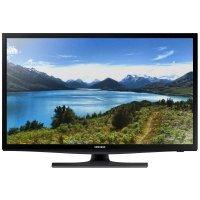 ЖК телевизор Samsung 28