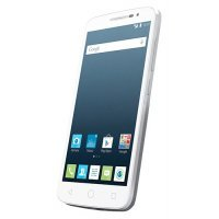 Смартфон Alcatel POP 2 (5) 7043K
