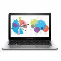 Ультрабук HP EliteBook Folio 1020 (L8T57ES)