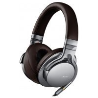 �������� Sony MDR-1A ����������