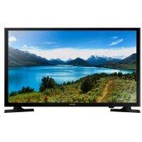 ЖК телевизор Samsung 32