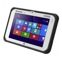 Планшетный ПК Panasonic Toughpad FZ-M1 Value