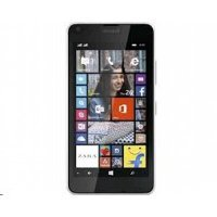 Смартфон Microsoft Lumia 640 DS White