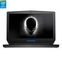 Ноутбук Dell Alienware 13 (A13-4330)