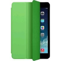 Чехол для планшета Apple iPad mini Smart Cover Polyurethane Green MF062ZM/A