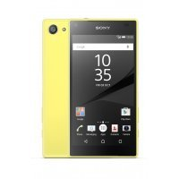 �������� Sony Xperia Z5 Compact ������