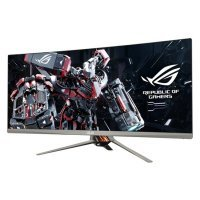 "Монитор ASUS 34"" ROG Swift PG348Q"