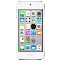 �������� ����� Apple iPod touch 5 64Gb �������
