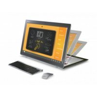 Моноблок Lenovo Yoga Home 900