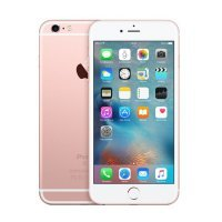 �������� Apple iPhone 6s Plus 128Gb ������� ������